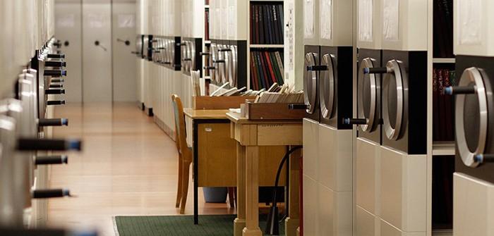 Фонды Российской государственной библиотеки РГБ Фонд диссертаций
