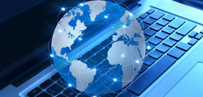 Внутри библиотеки РГБ Доступ в интернет
