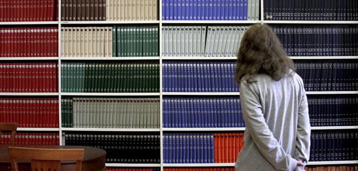 Фонды Российской государственной библиотеки РГБ Центральный справочно библиографический фонд